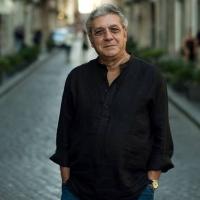 Il compositore Franco Micalizzi super ospite atteso in Sassonia