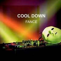 """FANCE """"COOL DOWN"""" è il secondo singolo estratto dall'album  """"Indeed"""""""