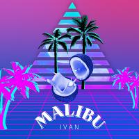 """IVAN """"MALIBU"""" è il nuovo singolo del cantautore milanese"""