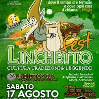 NPS Edizioni al Linchetto Fest