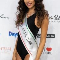 Sarà un anno strepitoso per Miss Italia pieno di ricordi con tante novità