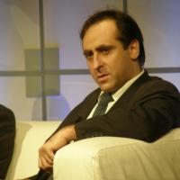 Ritrovamento ragazzo scomparso, dichiarazioni del capogruppo Idd a Roccagiovine Antonello De Pierro
