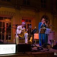 Alte Marche Altra Musica - Chiude con un bilancio positivo la seconda edizione del Festival delle Aree Interne