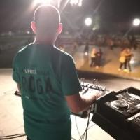 Villasor: in piazza si balla contro la droga