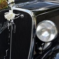 Sposarsi a Roma : Consigli sulla scelta del Fotografo