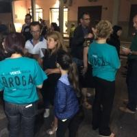 Volontari contro la droga: anche questa settimana  Quartu S. Elena bersaglio della prevenzione