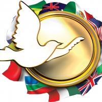 La settimana si apre con un messaggio: rispetta i Diritti Umani