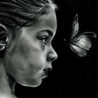 I linguaggi emotivi nell'arte di Rosanna Gaddoni