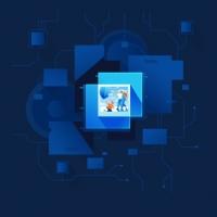 Acronis True Image 2020 automatizza i backup 3-2-1 come l'unica soluzione personale per la replica dei backup locali nel cloud