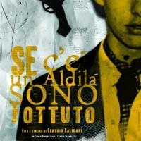 """Claudio Caligari in concorso a Venezia con """"Se c'è un aldilà sono fottuto """""""