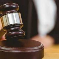 Riforma della giustizia italiana: Dal caso CSM al caso Consip