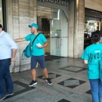 Cagliari: lotta alla droga con la prevenzione