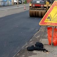 La manutenzione stradale dei centri urbani - Romeo Gestioni
