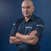 Acronis presenta Acronis Cyber Services, una soluzione per le aziende che puntano a ottimizzare la protezione informatica