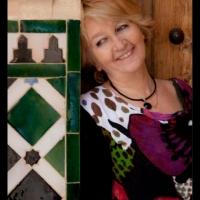Marina Rossi: mostra al centro di Firenze per celebrare