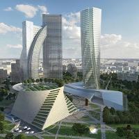 Come immaginare le città del futuro e la loro evoluzione