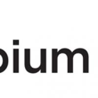 Cambium Networks annuncia l'acquisizione delle soluzioni Wi-Fi Xirrus da Riverbed Technology.