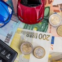 RC auto: Trieste è la città del Friuli-Venezia Giulia dove la prima classe costa di più