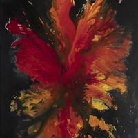 Contraria sunt complementa: da settembre a Vicenza due personali dell'artista Carla Rigato