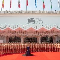 La giuria delle prefinaliste di Miss Italia, ha decretato le 80 Miss in gara per il 6 settembre