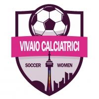 Un progetto per creare il vivaio nazionale di calcio femminile in Sardegna