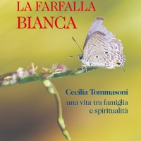 Marina Kessler presenta il romanzo biografico La farfalla bianca