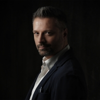 Federico Ottavio Barberis si occupa della corporate identity di MISSION DARK SKY