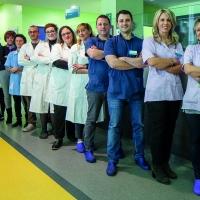 FriulMedica, 10 anni di innovazione al servizio della prevenzione