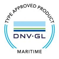 Soluzioni innovaphone omologate per l'uso marittimo