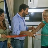"Marina Rossi: ""claustrofobico metropolitano"" a Firenze"