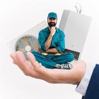 IDEMA sensibilizza i professionisti della climatizzazione al RAEE