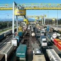 Autotrasporto italiano: la competitività non cresce, i costi sì