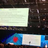 Intervento Coronarico Percutaneo: Presentati i risultati positivi di ENTRUST-AF PCI