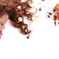 Come rendere il tuo brand cosmetico più competitivo