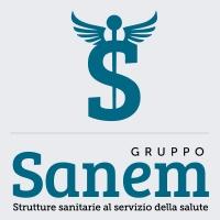 Fisioterapia convenzionata - Gruppo Sanem