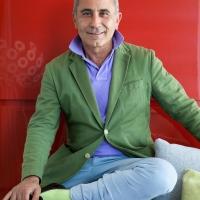 Grande eco per i capolavori di Pietro Del Vaglio sulla prestigiosa rivista