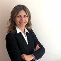 L'esperta in GDPR Paola Palmesano ottiene la qualifica di Auditor per l'UNI ISO 27001