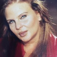 La siciliana Silvia Conti, da Indietro Tutta all'Italia dei Diritti