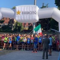 """""""Corri per abbattere le disabilità"""" Si rinnova il grande successo anche per l'edizione 2019"""