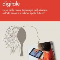 Crescere nell'era digitale, un saggio di Giorgio Capellani