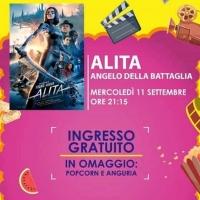Cinema all'aperto a Padova con il film