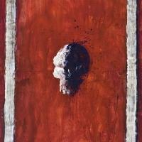 Vivere nella pittura - Bruno Olivi