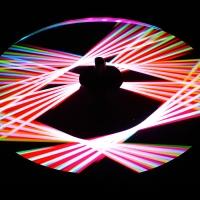 Guardami, Toccami, Ascoltami: Antonio Barrese- Gruppo MID a Verona da Arena Studio d'arte