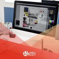 Realizzazione siti internet Roma – Studio Graffiti srl
