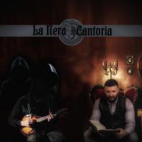 Fuori Venerdì 20 settembre il Concept album di debutto de La Nera Cantoria, colonna sonora del romanzo di Massimiliano Zorzi