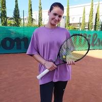 Maestri, agonistica e campi: una stagione di novità per il Valtiberina Tennis