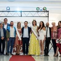 4 Edizione di Miss, Junior,Lady,Mister Spettacolo 2019