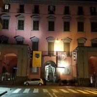 Aperte le Iscrizioni al 16° accordi @ DISACCORDI – Festival Internazionale del Cortometraggio
