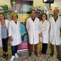Scuola e lavoro: consulenze nelle Farmacie Comunali per ripartire