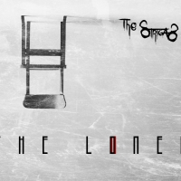 The Loner, il nuovo EP dei The Strigas